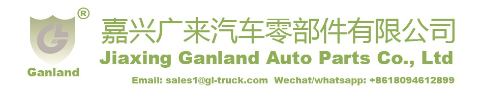 Jiaxing Ganland Auto Parts Co., Ltd
