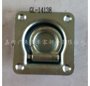 Lashing Rings, Deck Rings, Deck Hooks GL-14138