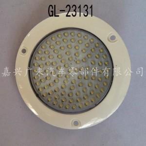 LED Light GL-23131